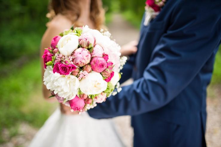 Perfect Day, svadba, slovensko, Danka, Maros,_0022