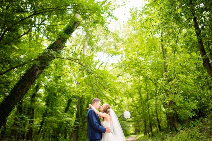 Perfect Day, svadba, slovensko, Danka, Maros,_0023