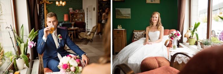 Perfect Day, svadba, slovensko, Danka, Maros,_0024
