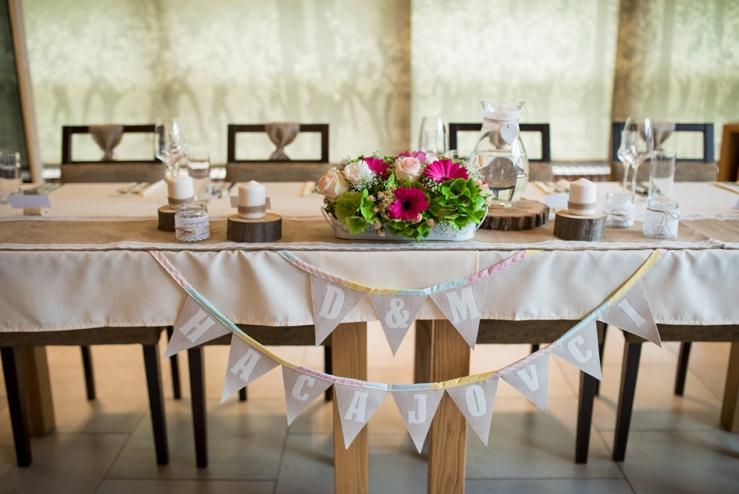 Perfect Day, svadba, slovensko, Danka, Maros,_0026