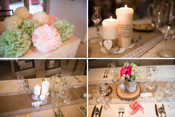 Perfect Day, svadba, slovensko, Danka, Maros,_0029