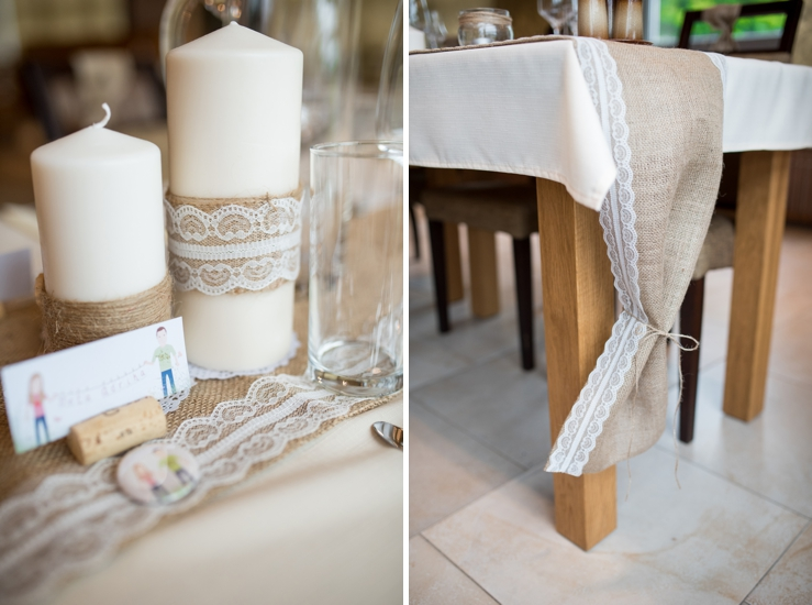 Perfect Day, svadba, slovensko, Danka, Maros,_0030