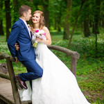 Vaša svadba – Maroš a Danka, Mrva & Stanko, Trnava