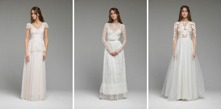 perfectday svadba slovensko svadobna inspiracia co na seba svadobne saty katya shehurina_0198