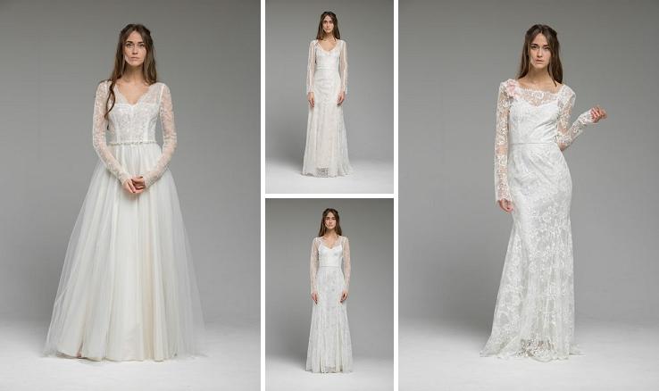 perfectday svadba slovensko svadobna inspiracia co na seba svadobne saty  katya shehurina 0202 c88aa46de8b