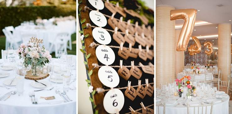 perfectday svadba slovensko svadobna inspiracia dekor styl dekoracie vyzdoba pomenovanie stolov_0207