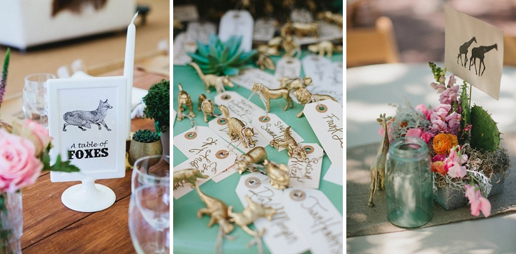 perfectday svadba slovensko svadobna inspiracia dekor styl dekoracie vyzdoba pomenovanie stolov_0208