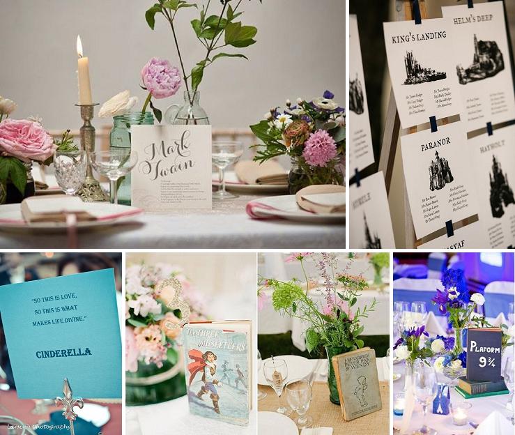 perfectday svadba slovensko svadobna inspiracia dekor styl dekoracie vyzdoba pomenovanie stolov_0209