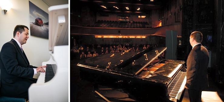 perfectday svadba slovensko svadobna inspiracia hudba klavir peter zbranek pianista_0211