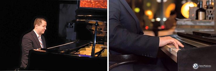 perfectday svadba slovensko svadobna inspiracia hudba klavir peter zbranek pianista_0212