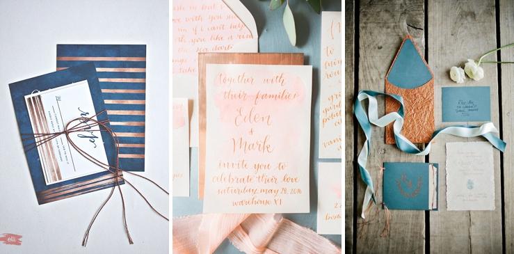 svadba, svadobna inspiracia, slovensko,_1238