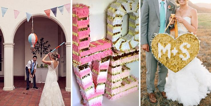 perfectday svadba slovensko svadobna inspiracia zabava pre hosti_0215