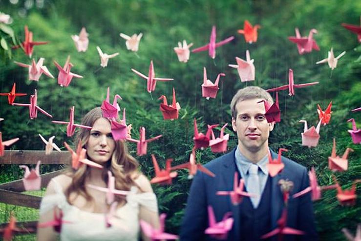 svadba, svadobna inspiracia, slovensko,_1307