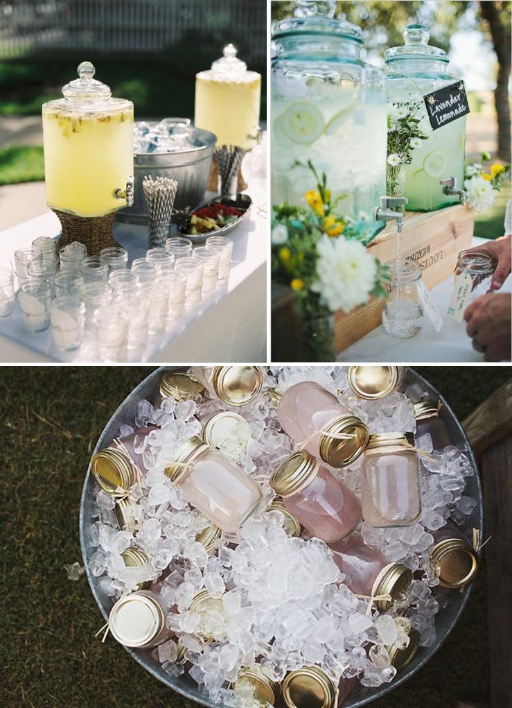 Perfect Day, svadba, recepty, svadobna hostina, svadobne drinky_0007