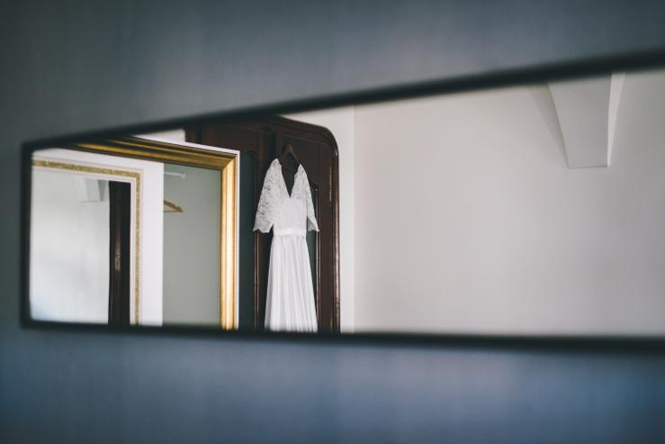 svadba, foto suchy, dukat le gout, paula janko_0002
