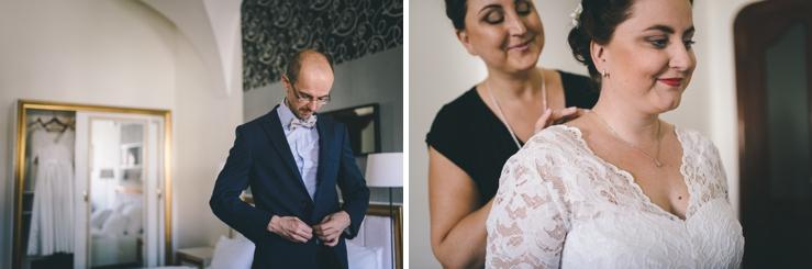 svadba, foto suchy, dukat le gout, paula janko_0003