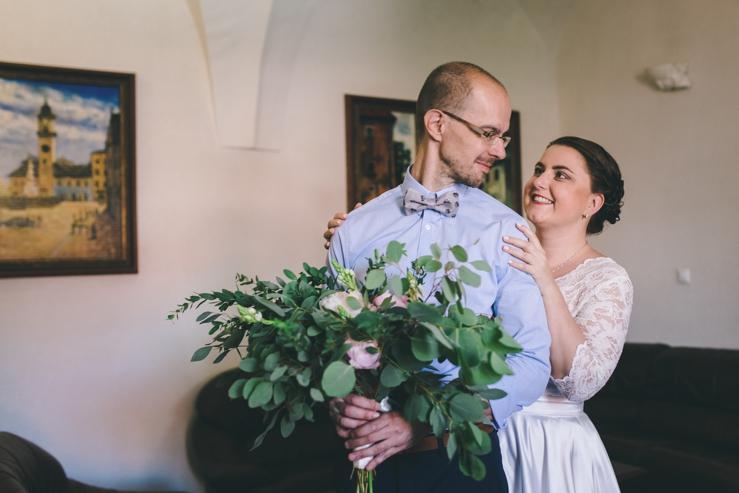 svadba, foto suchy, dukat le gout, paula janko_0004