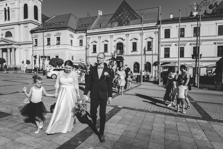 svadba, foto suchy, dukat le gout, paula janko_0005