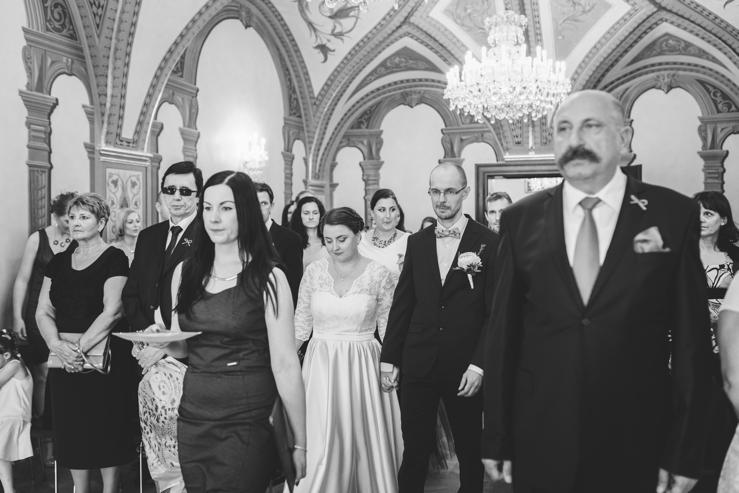 svadba, foto suchy, dukat le gout, paula janko_0006