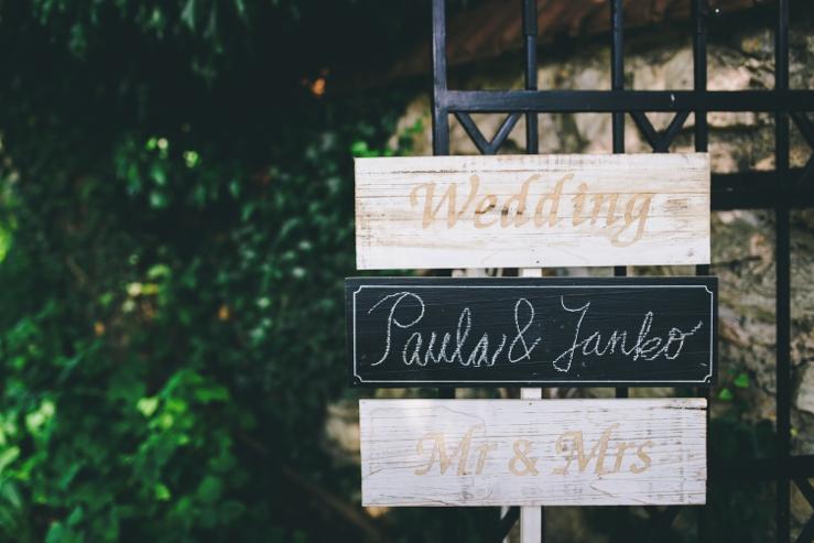 svadba, foto suchy, dukat le gout, paula janko_0008
