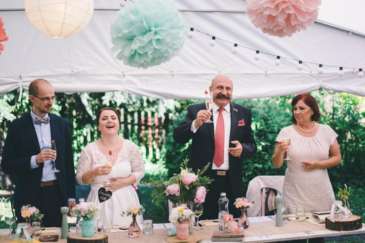 svadba, foto suchy, dukat le gout, paula janko_0017