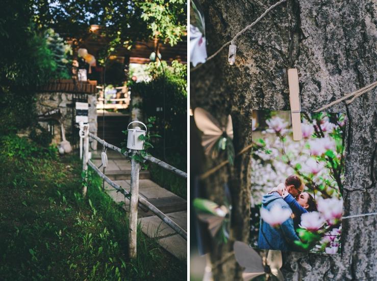 svadba, foto suchy, dukat le gout, paula janko_0019