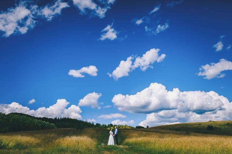 svadba, foto suchy, dukat le gout, paula janko_0023