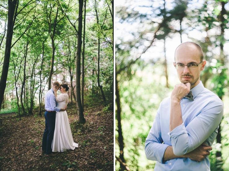 svadba, foto suchy, dukat le gout, paula janko_0025
