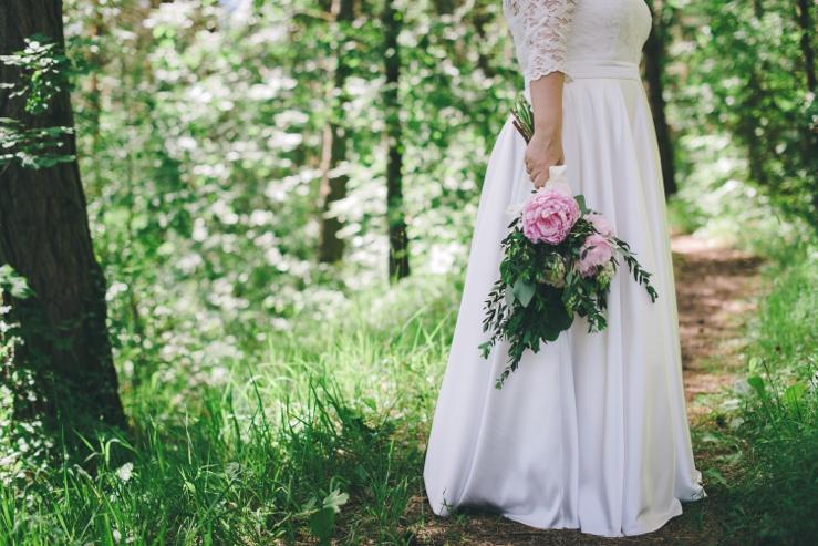 svadba, foto suchy, dukat le gout, paula janko_0026