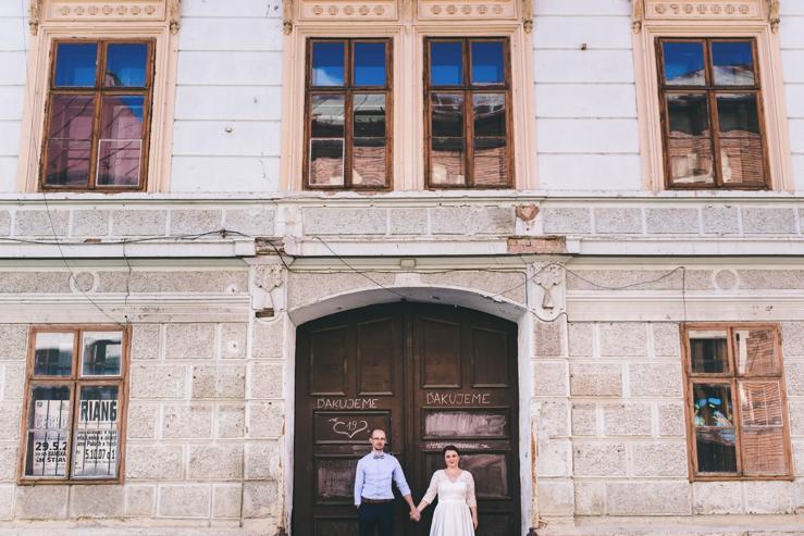 svadba, foto suchy, dukat le gout, paula janko_0028