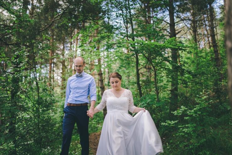 svadba, foto suchy, dukat le gout, paula janko_0029