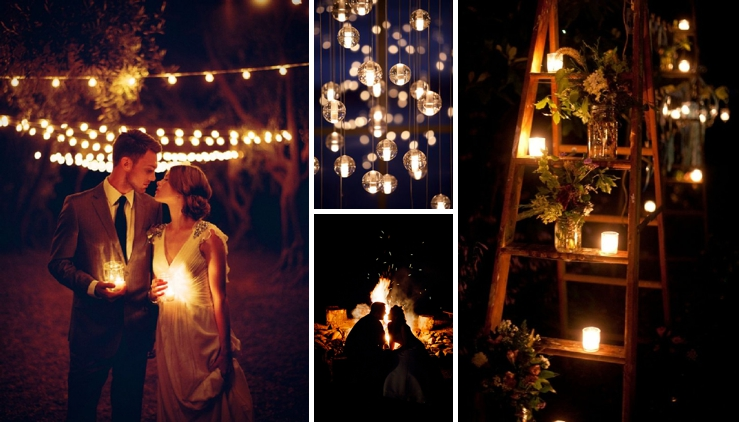 svadba, inspiracia, ohen, element 001