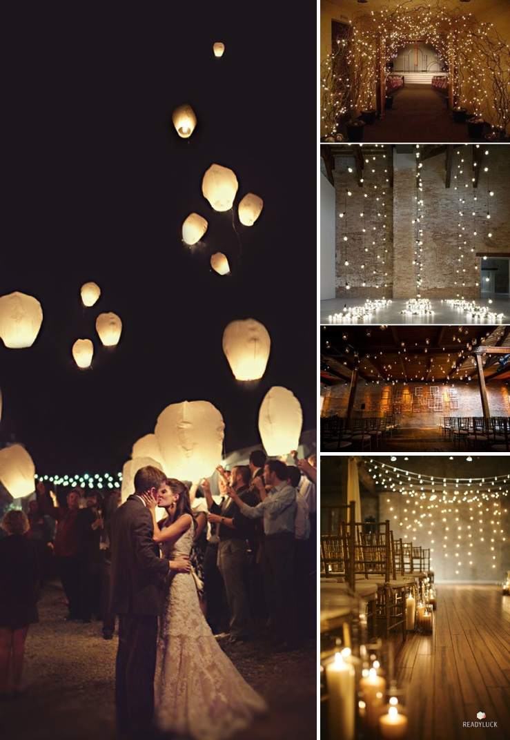 svadba, inspiracia, ohen, element_0002