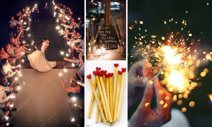 svadba, inspiracia, ohen, element_0003