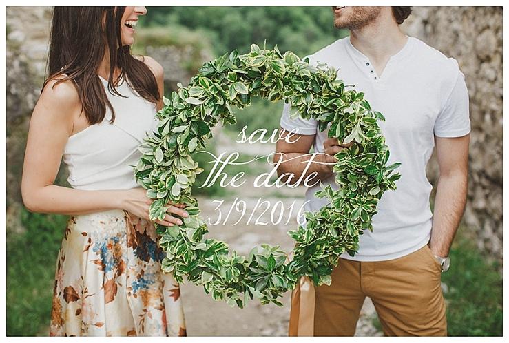 svadba, svadobna inspiracia, slovensko,_1325