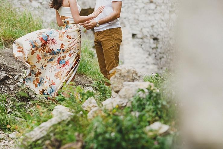 svadba, svadobna inspiracia, slovensko,_1328