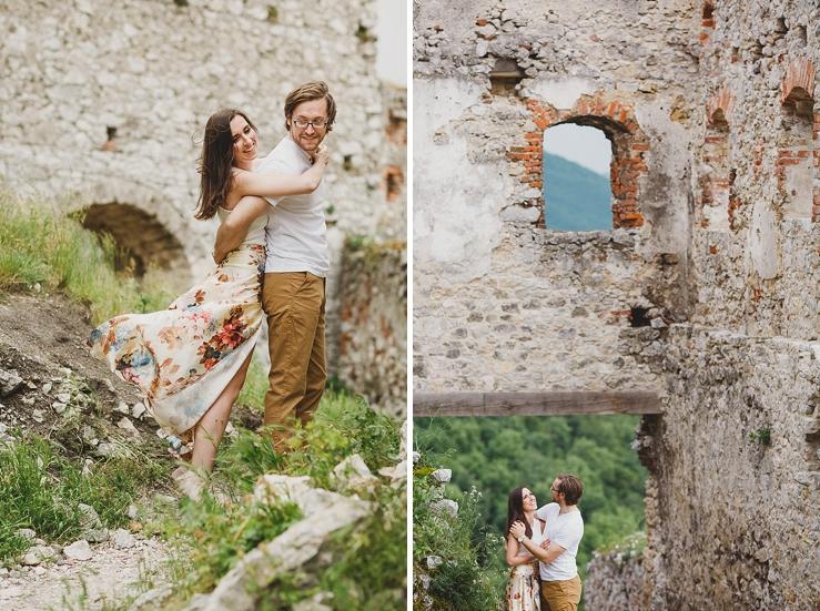 svadba, svadobna inspiracia, slovensko,_1329
