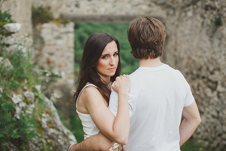 svadba, svadobna inspiracia, slovensko,_1332