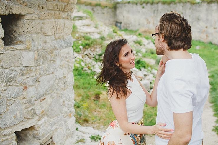 svadba, svadobna inspiracia, slovensko,_1333