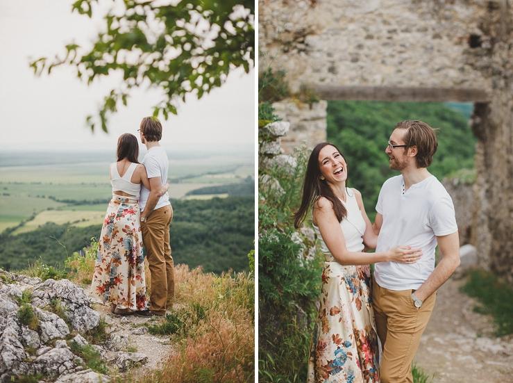 svadba, svadobna inspiracia, slovensko,_1335