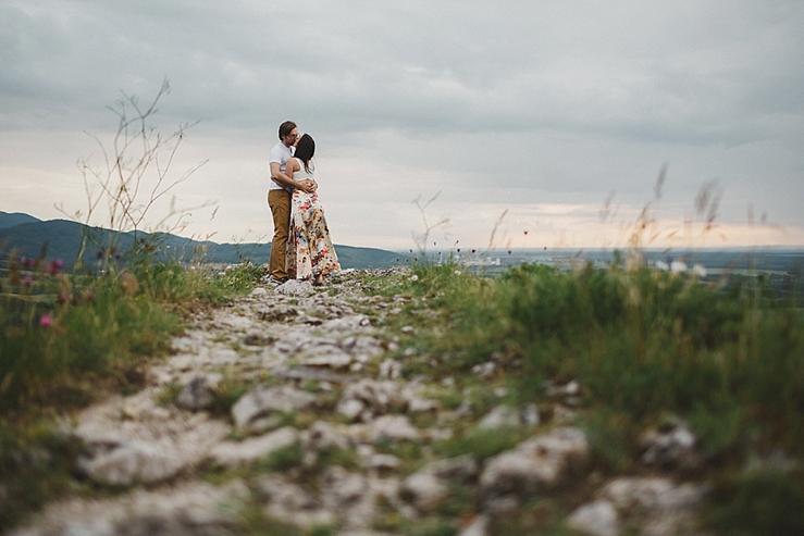 svadba, svadobna inspiracia, slovensko,_1338