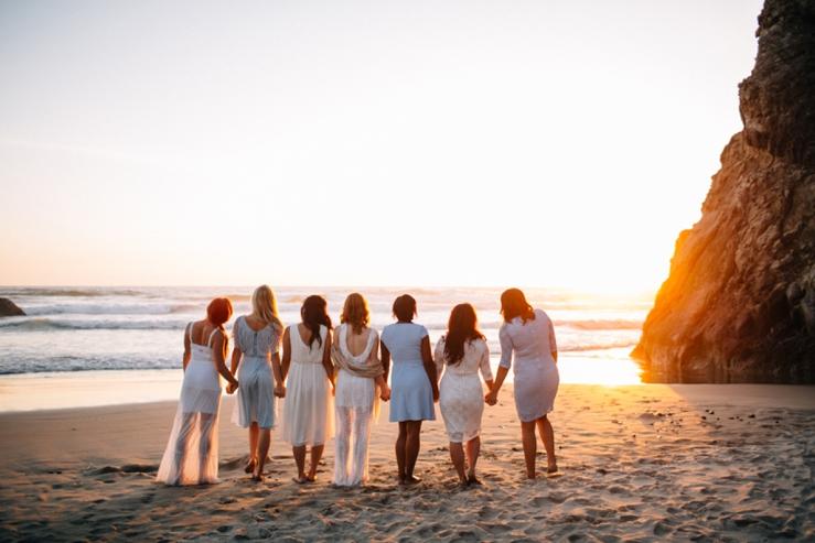 svadba, inspiracia, rozlucka so slobodou, trendy_0001