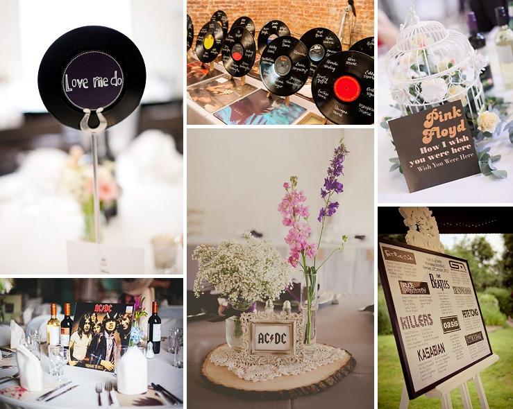 perfectday svadba slovensko svadobna inspiracia zabava design styl dekoracie oznacenie stolov_0219