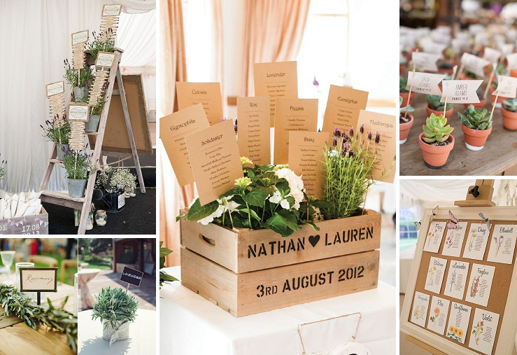 perfectday svadba slovensko svadobna inspiracia zabava design styl dekoracie oznacenie stolov_0220