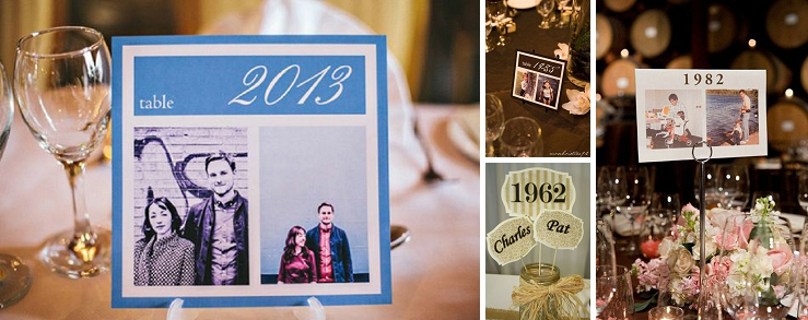 perfectday svadba slovensko svadobna inspiracia zabava design styl dekoracie oznacenie stolov_0224
