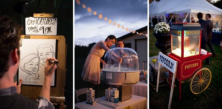 perfectday svadba slovensko svadobna inspiracia zabava pre hosti_0229
