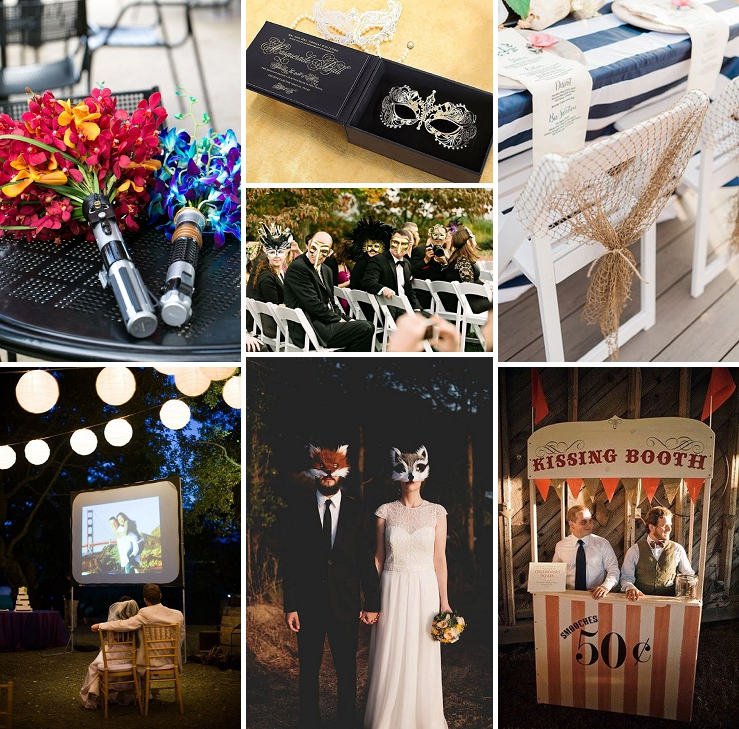 perfectday svadba slovensko svadobna inspiracia zabava pre hosti_0230