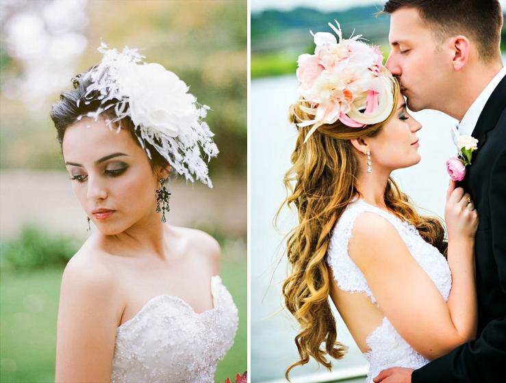svadba-svadobna-inspiracia-slovensko_1357