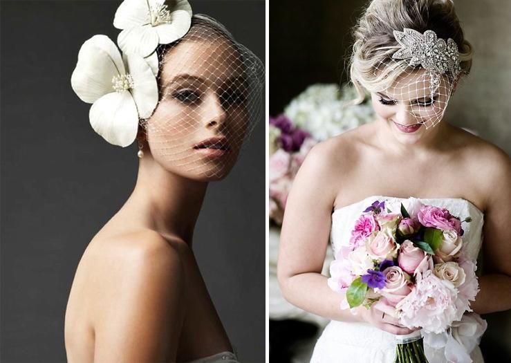 svadba-svadobna-inspiracia-slovensko_1364