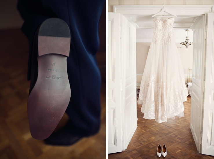 perfect-day-svadba-petra-victor-cagalove_0004